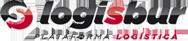 Plataforma Logística LOGISBUR empresa de transportes, cargas completas, cargas fraccionadas, almacenaje, transporte internacional.